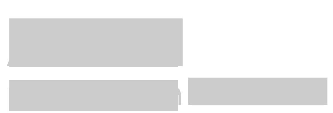alsid-logo-gris-blanco